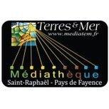Médiathèque Terres et Mer (MEDIATEM) | Pages Facebook de Médiathèques | Scoop.it