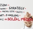 6 Stats to Restore Your Faith in Social Media | Social Media Today | Social Media Measurement, Analytics & ROI | Scoop.it