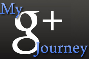 Media Tapper | Google+ and Social Networking | Scoop.it