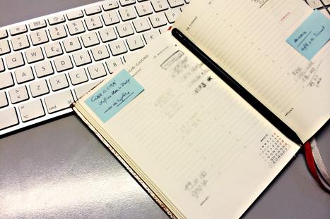 Il calendario editoriale di #ioscrivotaliano | Italiano digitale per letterati alla riscossa! | Scoop.it