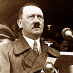 """HowStuffWorks """"10 of the Biggest Lies in History"""" 