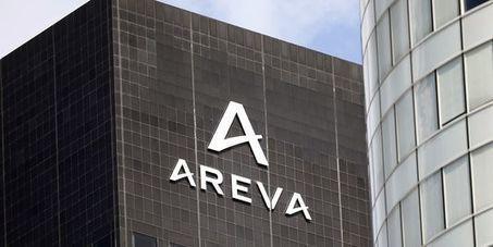 EDF défend « la logique industrielle» de la prise de contrôle de l'activité réacteurs d'Areva | Communication Sensible | Scoop.it