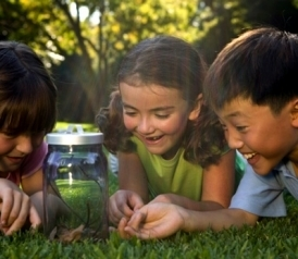 Kids Understand the Probabilities of Possibilities Better Than Adults Do | Smart Blonde | Scoop.it