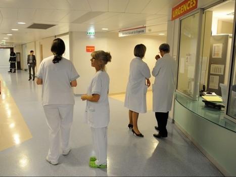 Hôpital: les compétences, la motivation, l'humanité s'en vont - Rue89 | CHSCT dans la Santé | Scoop.it