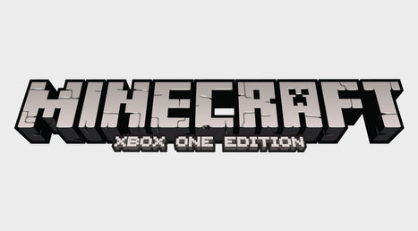 Minecraft: Xbox One Edition Coming in August | Geek | Scoop.it