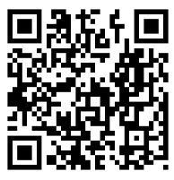 Making Use of QR Codes in Education » Online Universities | Moriah School: iPad Apps | Scoop.it