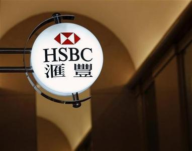 HSBC says it may sell Vietnam insurance business | Reuters | The Truth Behind the Headlines | Scoop.it