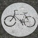 Garer son vélo en toute sécurité grâce à une nouvelle station de ... - Green et Vert | Vélonews | Scoop.it