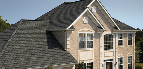 How to Choose the Right Kansas City RoofingContracto | Find a realiable Company for Roofing Kansas City Mo | Scoop.it