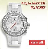 Cheap Diamond Watch | Aquacrown | aquacrown | Scoop.it