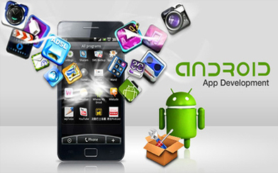 Hire Android App Developers | Keyideasinfotech | Scoop.it