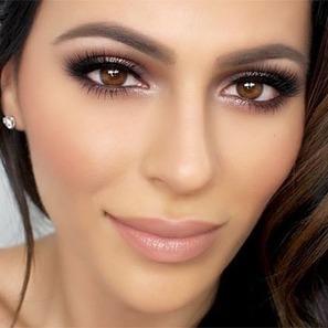 Maquillaje de Novia: El elige tu maquillaje según el tono de tu piel | Diseño Web y Marketing Online | Scoop.it