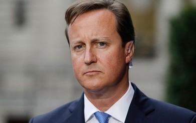 EU migration: David Cameron says his welfare changes 'send a message' to ... - Telegraph.co.uk (blog) | Conservative party Politics Uk | Scoop.it