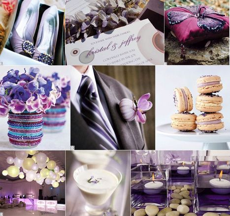 Christians Weddings Rituals - Wedding Experts India, Wedding Planner, Wedding Organizer India | Wedding Planners in India | Scoop.it