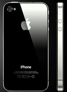 Apple iPhone 4 : Relaunches at Rs.15, 000 in India - FlakyHub | Latest News | Scoop.it