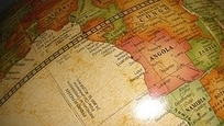 Africa's New Map - Forbes   AP Human GeographyNRHS   Scoop.it