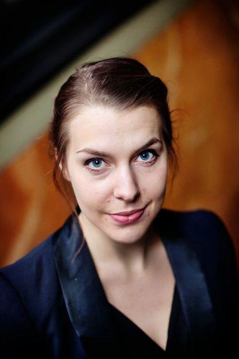 Boktips: Juridikboken för ideella föreningar! | Kyrkliga ting | Scoop.it