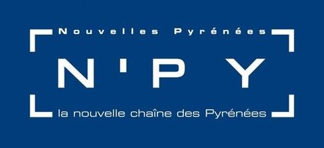 Un site unique pour réserver ses vacances dans les Pyrénées | Alti ... | npy | Scoop.it