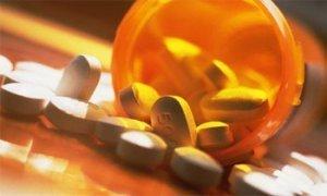 Warfarin e disturbi psicotici. Una suggestione | Psicofarmaci - News, indicazioni ed effetti collaterali. | Scoop.it