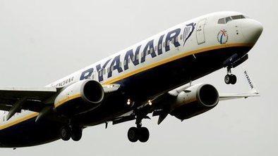 Ryanair emergency descent compensation battle starts | nganguemvictor1 | Scoop.it