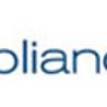 MyComplianceOffice