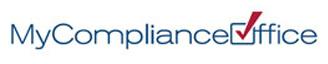 MyComplianceOffice | MyComplianceOffice | Scoop.it