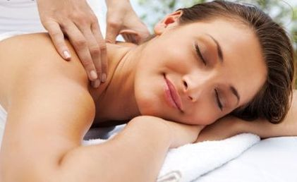 Day Spa Brighton Michigan: Relaxing And Soothing Spot   Health and Beauty   Scoop.it