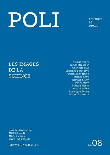 Des réseaux sociaux au FabLab : la culture scientifique et ses publics | Web and humain dreams | Scoop.it
