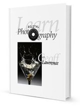 """Digital Photography Tutorials 