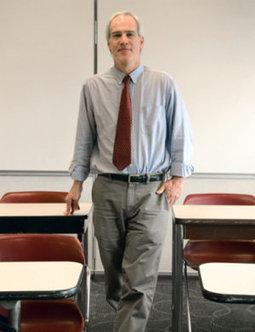 Kinder, gentler med school: Students less depressed, learn more | Medical Education | Scoop.it