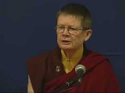 Meditate for the Benefit of Others  (Pema Chodron) | MeditationPlex | Benefits of Meditation | Scoop.it