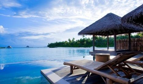 Luxury chain COMO to open 'Maalifushi' in October 2013   Holiday Homes Maldives   Holidays resorts Maldives   Scoop.it