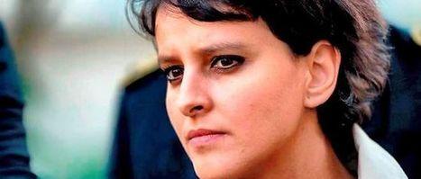 Coignard - Latin: le silence coupable de Najat Vallaud-Belkacem | Maîtrise de l'information 2.0 | Scoop.it
