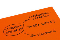Leadership Development Program... How to Implement | Skye: Leadership-Matters | Scoop.it