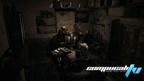 Resident Evil HD Remaster PC Full Español | Descargas Juegos y Peliculas | Scoop.it