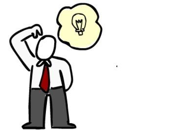 Fondazione R&I: industria, finanza e università insieme per le start-up innovative   Piccole e Medie Imprese (PMI)   Scoop.it