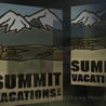 Summit Vacations