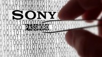 Sony Hackers Still Active, 'Darkhotel' Checks Out Of Hotel Hacking | The FCPA News Wire - Edited by Mike Kenealy | Scoop.it