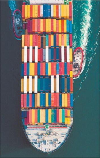 U.S. TRADE DEFICIT TAKES DIVE IN NOV. - The U-T San Diego | exporTT - Export Market Research Centre | Scoop.it