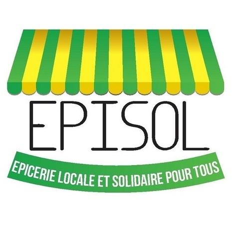 Détail d'une actualité - Département de l'Isère   IsèreADOM   Scoop.it