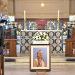 Racist Stabbing Girl: Funeral Of Christina Edkins   The Indigenous Uprising of the British Isles   Scoop.it