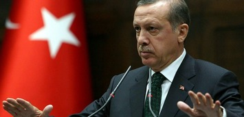 """Turquie : """"Les vieux démons ont resurgi sous de nouveaux traits""""   Le Kurdistan après le génocide   Scoop.it"""