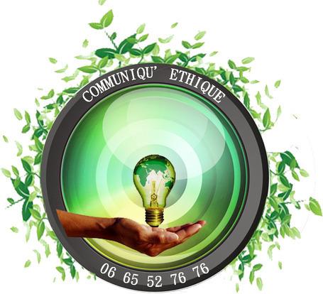 COMMUNIQU'ETHIQUE | Communiqu'Ethique sur l'idée selon laquelle changer le monde commence par se changer soi-même | Scoop.it
