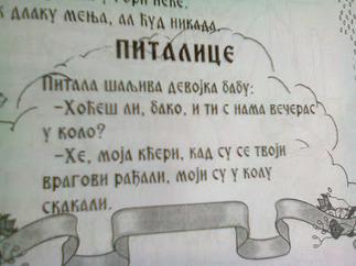 Learn Serbian: serbian songs | dd | Scoop.it