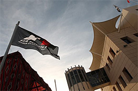 F1 news: FIA urged to drop the Bahrain F1 Grand Prix amid continued unrest | Human Rights and the Will to be free | Scoop.it