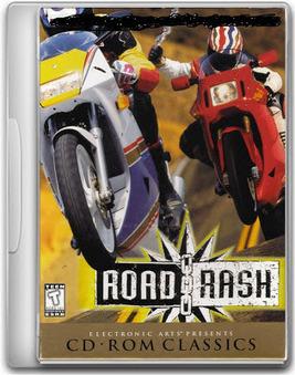 Road Rash 2002 Full PC Game Free Download Full Game Free Download Full Version   Free Games And Softs   Scoop.it