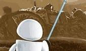 Wall-e Scrap Shoot | Yepi Friv Kizi | Scoop.it