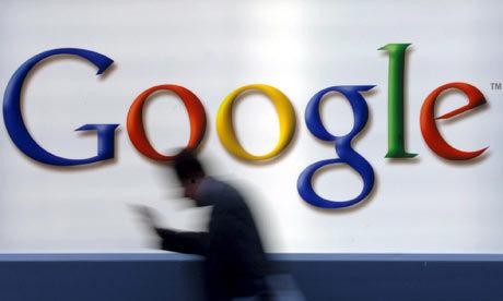 Antitrust : le cas Google pousse les USA et l'Europe à se rencontrer | Libertés Numériques | Scoop.it