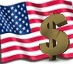 MUDIAM INC Blog: Online Payroll Tax Calculator | ach file and ach debit service | Scoop.it