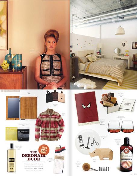 Magazine Issue Pics Imagezone Key